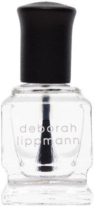 Deborah Lippmann Gel Lab Fashion Kit