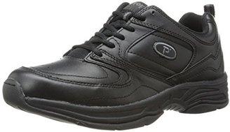 Propet Women's Eden Walking Shoe $89.95 thestylecure.com