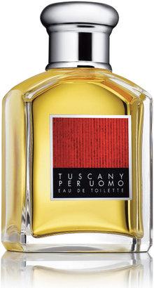 Aramis Tuscany Pour Uomo