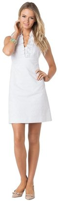 Lilly Pulitzer FINAL SALE - Adeline Dress