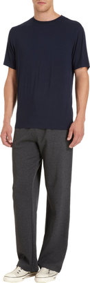 American Essentials Drawstring Sweat Pants