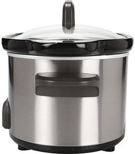 Calphalon 1793835 Digital Slow Cooker - 4 Qt.