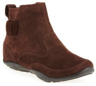 Dansko Women's Colby Ankle Boot