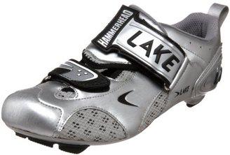 Lake Men's CX211 Cycling Shoe