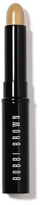 Bobbi Brown Face Touch-Up Stick