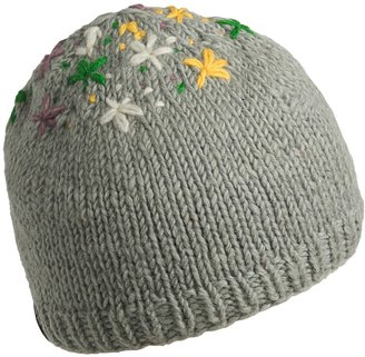 Turtle Fur Nepal Isha Beanie Hat - Wool (For Women)