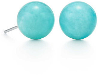 Paloma Picasso Bead Earrings