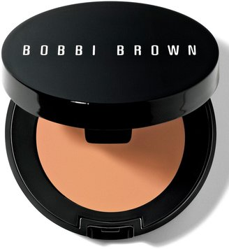 Bobbi Brown Undereye Corrector
