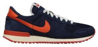 Nike Vortex Vintage Men's Shoes