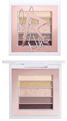 M·A·C Rihanna for 'RiRi Hearts Phresh Out' Veluxe Pearlfusion Shadow Palette (Limited Edition)