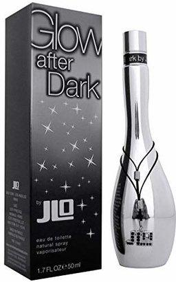 Glow After Dark By Jennifer Lopez For Women. Eau De Toilette Spray 1.7 Oz. $18.78 thestylecure.com