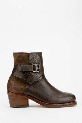 Hudson H By Dytna Ankle Boot