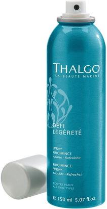 Thalgo Frigimince Spray Refining Enhancer