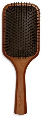Aveda Wooden Paddle Brush $25 thestylecure.com
