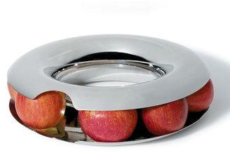 Alessi Fruit Loop Fruit Holder