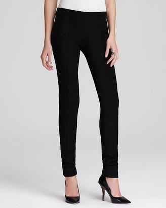 Diane von Furstenberg Pants - Imogene Skinny