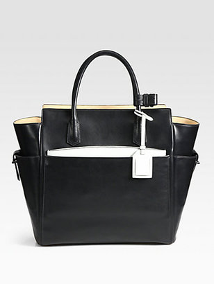 Reed Krakoff Atlantique Tote Bag