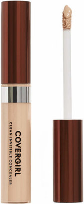 CoverGirl Invisible Concealer $5.99 thestylecure.com
