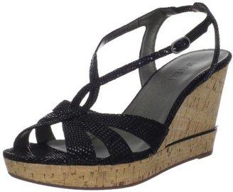VANELi Women'S Delisa Platform Wedge Sandal