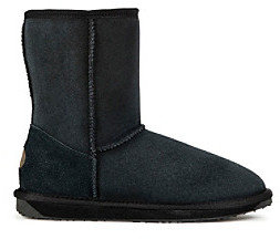 "Emu AustraliaTM ""Stinger Lo"" Boots"