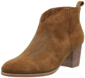 Cynthia Vincent Women's Charley Boot