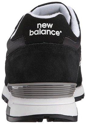 New Balance Classics ML565