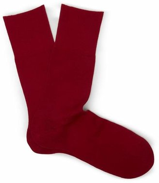 Falke Airport Socks