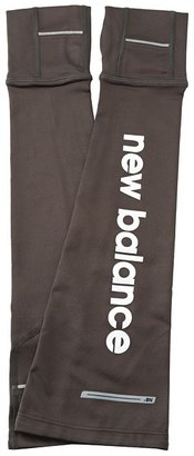 New Balance NBx Arm Sleeves