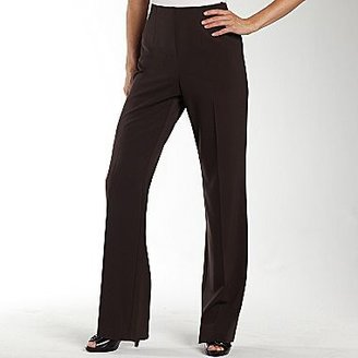 JCPenney east5th® Hollywood No-Waist Pants