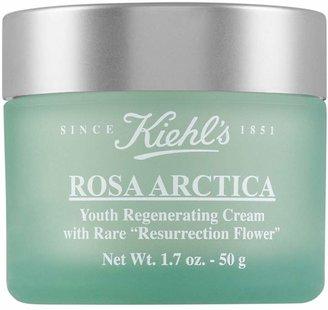 Kiehl's 'Rosa Arctica' Youth Regenerating Cream