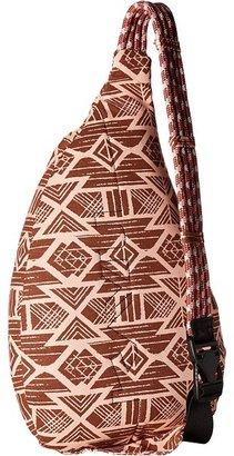 Kavu Rope Bag Bags