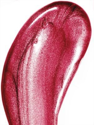 Trish McEvoy Irresistible Lip Gloss
