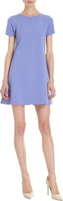 Lisa Perry Smile Dress