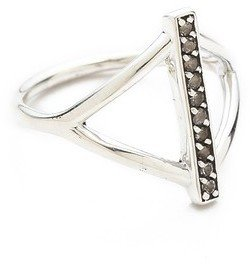 Pamela Love Balance Ring