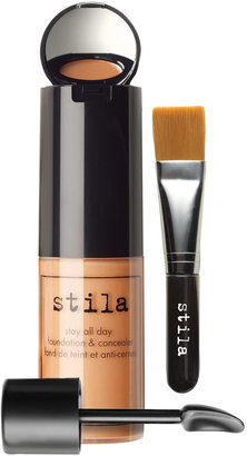 Stila Stay All Day Foundation & Concealer Set