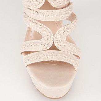 Bamboo Kingsley Womens Shoes