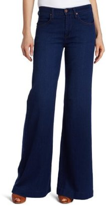 James Jeans Women's Palazzo Jeans