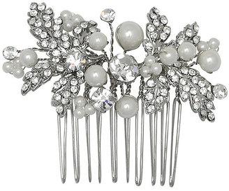 Nina Jewelry Briella Hair Comb