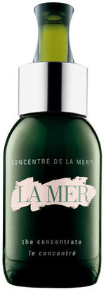 La Mer 'The Concentrate' $180 thestylecure.com