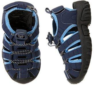 Gymboree Trail Sneaker