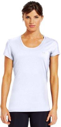 Under Armour Women's Flyweight T-Shirt