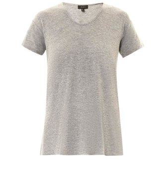 Theory Silvan jersey T-shirt