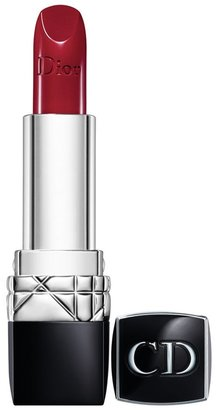 Christian Dior 'Rouge Dior' Lipstick