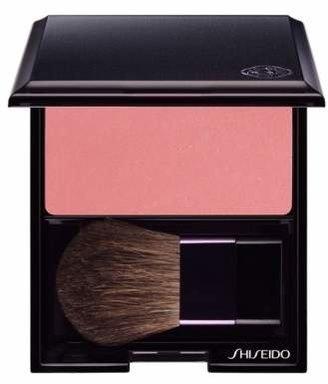Shiseido 'The Makeup' Luminizing Satin Face Color - Rd103 Petal
