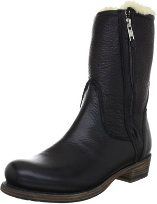 Blackstone Women's EW74 Boot