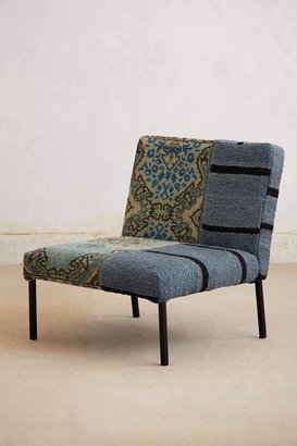 Anthropologie Fes Parted Chair