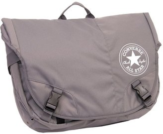 Converse go to 15-in. laptop messenger bag
