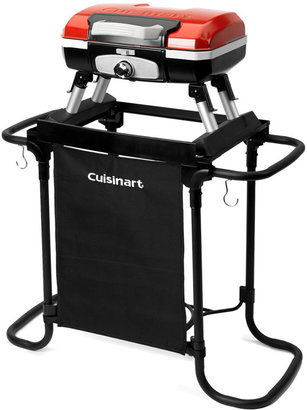 Cuisinart CSGS-100 Grill Stand