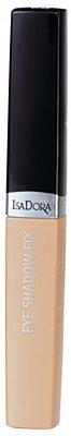 Isadora Eye Shadow Fix