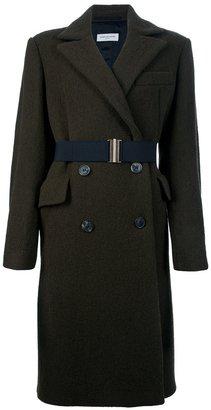 Dries Van Noten 'RENA' coat